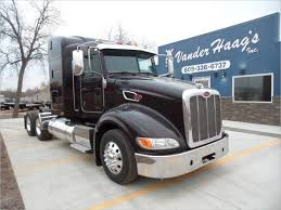 Semi Trucks Sioux Falls Sd Lovely 2011 Peterbilt 386 Sleeper Semi ... Ford F450 9 Utility Truck 2012 157 Sd Digital Ku Band Uplink Production Vehicle Ja Dealer Website Used Cars Ainsworth Ne Trucks Motors 1978 Peterbilt 359 Semi Truck Item G6416 Sold March 13 Feed For Sale Courtesy Subaru Vehicles Sale In Rapid City 57701 Trucks For Sale In 1966 F250 Pickup Dx9052 April 18 V F250xlsd Sparrow Bush New York Price 5500 Year E 450 Natural Ford E450 Sd Van Box California New Vehicle Sales Cool 2016 But Still Top 2 Million