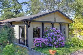 A Tool Shed Morgan Hill California by 270 Hames Rd 78 Corralitos Ca 95076 California Real Estate