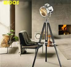 Photographers Tripod Floor Lamp Bronze Finish by Awesome Photographers Tripod Floor Lamp Contemporary Flooring