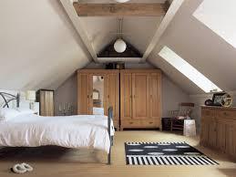 dachboden ausbauen anleitung und nützliche tipps obi