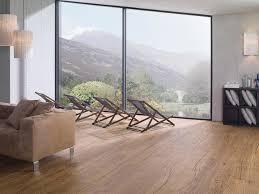 porcelanosa wooden tile oak