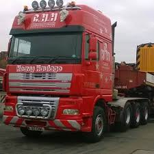 We Buy Man Trucks And Tipper Trailers - Home | Facebook