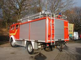 IVECO 120-25 AW Fire Trucks For Sale, Fire Engine, Fire Apparatus ... Gaisrini Autokopi Iveco Ml 140 E25 Metz Dlk L27 Drehleiter Ladder Fire Truck Iveco Magirus Stands Building Eurocargo 65e12 Fire Trucks For Sale Engine Fileiveco Devon Somerset Frs 06jpg Wikimedia Tlf Mit 2600 L Wassertank Eurofire 135e24 Rescue Vehicle Engine Brochure Prospekt Novyy Urengoy Russia April 2015 Amt Trakker Stock Dickie Toys Multicolour Amazoncouk Games Ml140e25metzdlkl27drleitfeuerwehr Free Images Technology Transport Truck Motor Vehicle Airport Engines By Dragon Impact