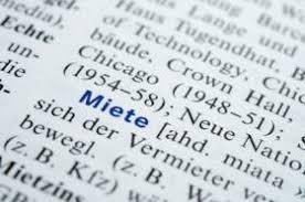 mietminderung ᐅ gründe berechnung und musterbrief