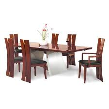 dining table at rs 20000 set dining table id 16119130688