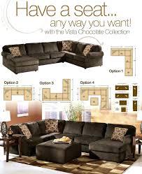Living Room Furniture Cleveland Craigslist Cleveland Living Room