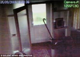 Stickman Death Living Room Hacked by Cctv Captures Chilling Moment Drug Fuelled Thugs Beat Oap To Death