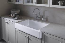 Franke Sink Grid Drain by Kohler Bar Sink Drain Sink Ideas