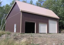 Pole Barn Supplies | Pole Barn Materials | M&M Barn Sales Apex Structures Llc Pole Barns Home Superb Barn Ohio And Building Pictures Farm Wainscot Direct Kits Garage Pa De Nj Md Va Ny Ct Best 25 Barns Ideas On Pinterest Barn Garage Metal Love It Includes The Leantos Build 5 Roof Tin Stairs Doors Final Trim Time Edzgarage Timelapse Start To Finish Youtube Supplies Materials Mm Sales