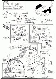 Toyota Auto Parts Catalog Diagram - Car Wiring Diagrams Explained • 84 Toyota Truck Fuse Box Product Wiring Diagrams 83 Pickup Parts Diagram House Symbols Preowned 2018 Tacoma Sr Access Cab In Dublin 8676a Pitts 1994 Speedometer Sensor Introduction To Luxury Toyota Body Health Pictures For Education Equipment Smithfield Nsw 2164 Australia Whereis 1987 Mr2 Schematic All Kind Of 2016 Hilux Will Get Over 60 Genuine Accsories Industry Explained 2004 4runner Front End Lovely