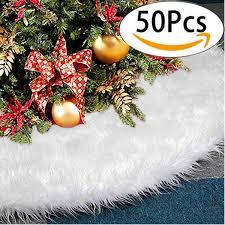ModelsWorld 16032 B Typ Eurofima Der FS Ep V Reisezugwageneu Lester Lanin Christmas Dance Party