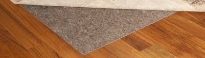Felt Rug Pads For Hardwood Floors by Nice Hardwood Rug Creative Ideas Rug Pads Hardwood Floors Diy