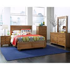 Rc Willey Bed Frames by Amazon Com Progressive Furniture Diego Drawer Chest 36