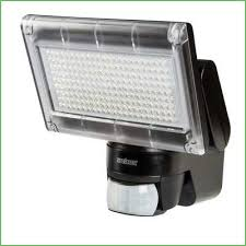 lighting led outdoor flood light 50w for garden square road 50w