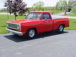 1981 To 1993 Dodge Ram Trucks.....show What Ya Got! | Moparts Truck ... Directory Index Chryslertrucksvans1981 Trucks And Vans1981 Dodge A Brief History Of Ram The 1980s Miami Lakes Blog 1981 Dodge 250 Cummins Crew Cab 4x4 Lafayette Collision Brings This Late Model Pickup Back To D150 Sweptline Pickup Richard Spiegelman Flickr Power D50 Custom Mighty Pinterest Information Photos Momentcar Small Truck Lineup Fantastic 024 Omni Colt Autostrach Danieldodge 1500 Regular Cab Specs Photos 4x4 Stepside Virtual Car Show Truck Item J8864 Sold Ram 150 Base