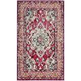 Amazon Pink Area Rugs Area Rugs Runners & Pads Home
