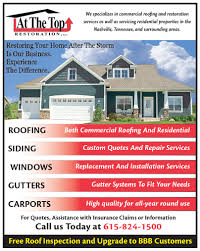 Midsouth Cabinets Lavergne Tn by Find Bbb Accredited Painters Near Smyrna Tn