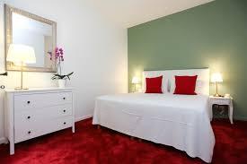 chambre d h e romantique chambre d h e bordeaux centre ville 100 images hotel in