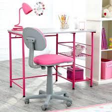 desk chairs computer desk chairs walmart on sale gray plastic