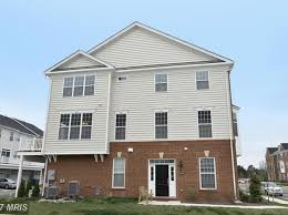 Loudoun Valley Floors Owners by Loudoun Valley Ashburn Real Estate Ashburn Va Homes For Sale