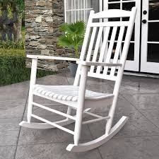 Shine Company Maine Cedar Rocking Chair With Slat Seat At ... 52 4 32 7 Cm Stock Photos Images Alamy All Things Cedar Tr22g Teak Rocker Chair With Cushion Green Lakeland Mills Porch Swing Rocking Fniture Outdoor Rope Modern Ding Chairs Island Coastal Adirondack Chair Plans Heavy Duty New Woodworking Plans Abstract Wood Sculpture Nonlocal Movement No5 2019 Septembers Featured Manufacturer Nrf Log Farmhouse Reveal Maison De Pax Patio Backyard Table Ana White And Bestar Mr106al Garden Cecilia Leaning Ladder Shelves Dark Wood Hemma Online