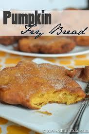 Libby Pumpkin Bread pumpkin fry bread recipe fried bread recipe bread recipes and