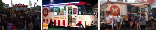 House Of Munch   WNY Food Trucks Kaitlan Collins On Twitter A Fire Truck A Bucket And Fancing Your Semi Truck Or Trailer House Of Trucks Coffee Street Tulsa Food Roaming Hunger Hoopz Bbq Crawfish Houston Sell Used To Us Split In Two Then Shifted Trucks Youtube Environment Seizes Dozens For Taking Sand From Rivers He Should Be Dead Fundraiser Recovery Operator Who Lost Limbs Badly Smashed Front After Road Accident India Big Rig Sleeping Is Better Than You Think Time Extra Some The The Ronald Mcdonald Southern Jersey