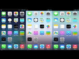 Iphone Launcher Pro APK 2016