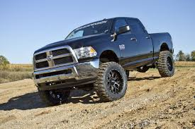 2014-Dodge-Ram-2500-Leveling-Kit | My Future Truck | Pinterest ... 2014 Ram 1500 Ecodiesel First Test Motor Trend May Diesel Truck Of The Month Contest 2014dodgeram2500levelingkit My Future Truck Pinterest 2015 Rt Hemi Review Car And Driver Heavy Duty Pickups Upgraded Gain Air Suspension European Ecodiesel The Truth About Cars Ram Black Express Edition Top Speed 2500 Hd Next Generation Clydesdale Fast 2013 3500 Drive Crossovers Trucks Love Loyalty Chrysler Capital Price Photos Reviews Features
