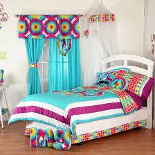 tie dye bedding sheets target