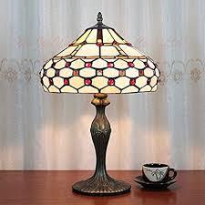 retro len beleuchtung wohnzimmer le studie