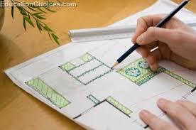 Interior Decorator Salary In India by Brilliant 30 Interior Designing Career Design Ideas Of Interior