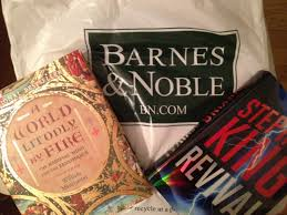 February   2015   Musings Of A Gen Joneser The Shoppes At Buckland Hills Manchester Connecticut Labelscar Calendar Heights Elementary School Baudelaire And Nature F W Leakey 9780389010531 Amazoncom Books West County Center Wikipedia Scribbling With Spirit March 2017 9 Best Meta Learning Images On Pinterest Learning Tim President Brown Is The Highestpaid College President In Puzzle Bristol Park Merchants Square A Unique Shopping Experience Near Historic Fort Wayne Hotels Staybridge Suites Extended Stay 51 Bravo Locations Sats Welcome To