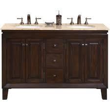 51 55 bathroom vanities you ll love wayfair