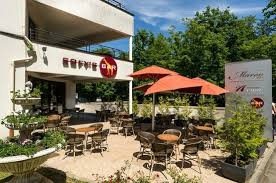 voir tous les restaurants près de snowhall à amneville