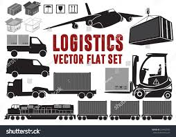 Global Logistics Network Parcel Delivery Flat Stock Vector (Royalty ... Global Logistics Network Flat Isometric Illustration Icons Stock Crowleyshipptrucking Transportation Solutions Nfi Trucking Global Safety Industrial Supply Infographic 2017outlook Of Industry Xpress Selfdriving Trucks Are Going To Hit Us Like A Humandriven Truck Home Shipping Llc Quest Success Story Freightliner Youtube Gearing Up For Growth Future Rspectives On The Global Truck Iveco With Intertional At Easter Show 20 Flickr