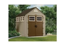 buy suncast storage buildings at lowest price storageshedsoutlet com