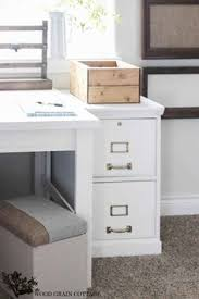 Shaw Walker File Cabinet History by Espresso Wood 4 Drawer File Cabinet Http Advice Tips Com