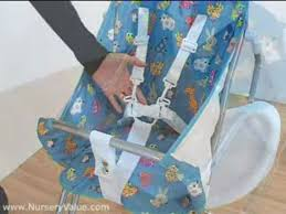 High Chair Poppy High Chair Harness Kit Philteds Phil Teds Highpod Highchair Ted Pod High Chair In E15 Ldon For 4500 Cisehaute Highpod De Phil Teds Baby Bjorn Nz Chairs Babies Popular Chairs Baby Buy Cheap Hi Design With Stunning Age And Amazon Littlebirdkid Hash Tags Deskgram Stylish And Black White Newborn To Child Counter Height Ana White The Little Helper Highchair Itructions Pod Great Cdition Sleek Modern Multi
