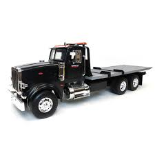 1/16th Big Farm Case IH Peterbilt Tandem Axle Rollback 2000 Intertional 4300 Rollback Truck For Sale Auction Or Lease 2007 Century Rollback Tow Truck For Sale Youtube Isuzu Npr 400 4 Ton Roll Back Junk Mail Browse Our Hydratail Trucks For Sale Ledwell Ford F650 Super Duty Xlt Sa Tow Flatbed Wheel Lifts Edinburg Trucks 1974 Chevrolet C60 Rollback Truck Item Dc3877 Sold Sept Amazoncom Intertional 24 Hour Towing Yellow Used Freightliner Salehouston Beaumont Texas 1999 4900 2008 Hino 238 Ebay Man 12 180
