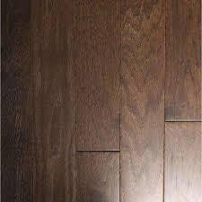 W X Random Length Solid Hardwood Flooring 205 Sq Ft Case
