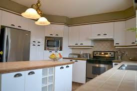 cuisin gatineau ok armoires de cuisine gatineau denis 2178 18420820 sous