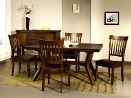 Cheap Dining Room Sets Uk by 100 Dining Room Chairs For Cheap Diy Concrete Dining Table