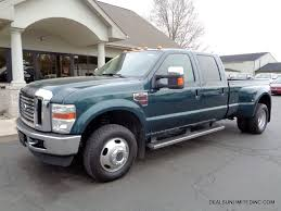 2010 Ford F350 Lariat Super Crew Dually Diesel 4x4 Long Bed -- Deals ... Meng Ford F350 124 Convert To Dually Scaledworld Dub Magazine Project Jarhead 2011 2018 Super Duty Xlt Truck Model Hlights Fordcom Akins Ford Beautiful Trucks Used 2017 Alinum Body And More Capability All Details More Power Towing For Lifted Or Stanced Mad Industries Tsi Full Blown Front D254 Gallery Fuel Offroad Wheels Sn95sourcecom 2013 Reviews Rating Motor Trend Ftruck 450