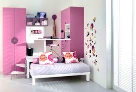 Minecraft Storage Room Design Ideas by Apartments Adorable Good Bedroom Design Ideas Storage Best