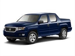 2011 Honda Ridgeline Price, Trims, Options, Specs, Photos, Reviews ... Bushwacker Extafender Flare Set For 0711 Gmc Sierra 12500 Extend A Bed Best 2018 Purchase A New Truck Or Extend Life Through Remanufacturing Review Darby Hitch Cargo Carrier 2010 Ram 1500 Dta944 Pickup Wikipedia Extendatruck 2in1 Load Support Mikestexauntfishcom Darby Kayak Carrier W Hitch Mounted Extender Truck Compare Vs Etrailercom W In Moving Services Morways And Storage Bed Mini Crib Bedding Boy Organic Sale Queen