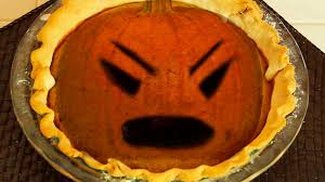 Mcdonalds Pumpkin Pie Recipe by Pumpkin Pie From A Fresh Pumpkin Youtube