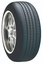 Hankook - Tony's Tires Hankook Tires Performance Tire Review Tonys Kinergy Pt H737 Touring Allseason Passenger Truck Hankook Ah11 Dynapro Atm Consumer Reports Optimo H725 95r175 8126l 14ply Hp2 Ra33 Roadhandler Ht Light P26570r17 All Season Firestone And Rubber Company Car Truck Png Technology 31580r225 Buy Koreawhosale