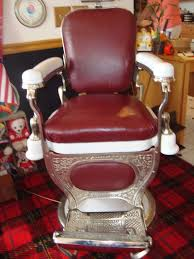 76 best barber chairs images on pinterest barber chair barber