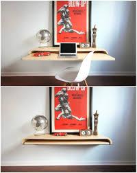 Space Saver Desk Ideas by Interior Design Space Saving Office Desk Curioushouse Org